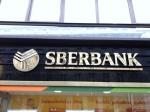sberbank-7