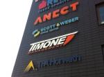 ANECT SCOTT&WEBER TIMONE TPA Horwath LED logo B.jpg