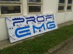 EMG_A.jpg