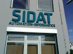 SIDAT_styrodur_A.jpeg