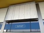 Repase panelu - náhrada zářivek za LED