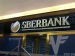 sberbank-1